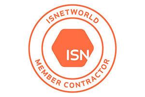 ISnet World