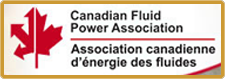 Canadian Fluid Power Association