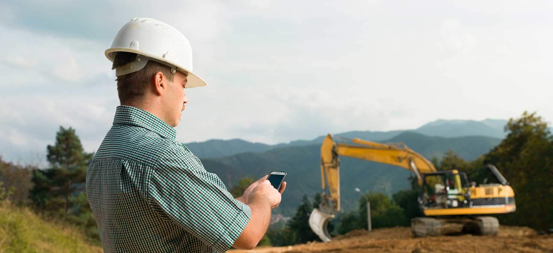 Wil-Tech Industries Ltd - Contact