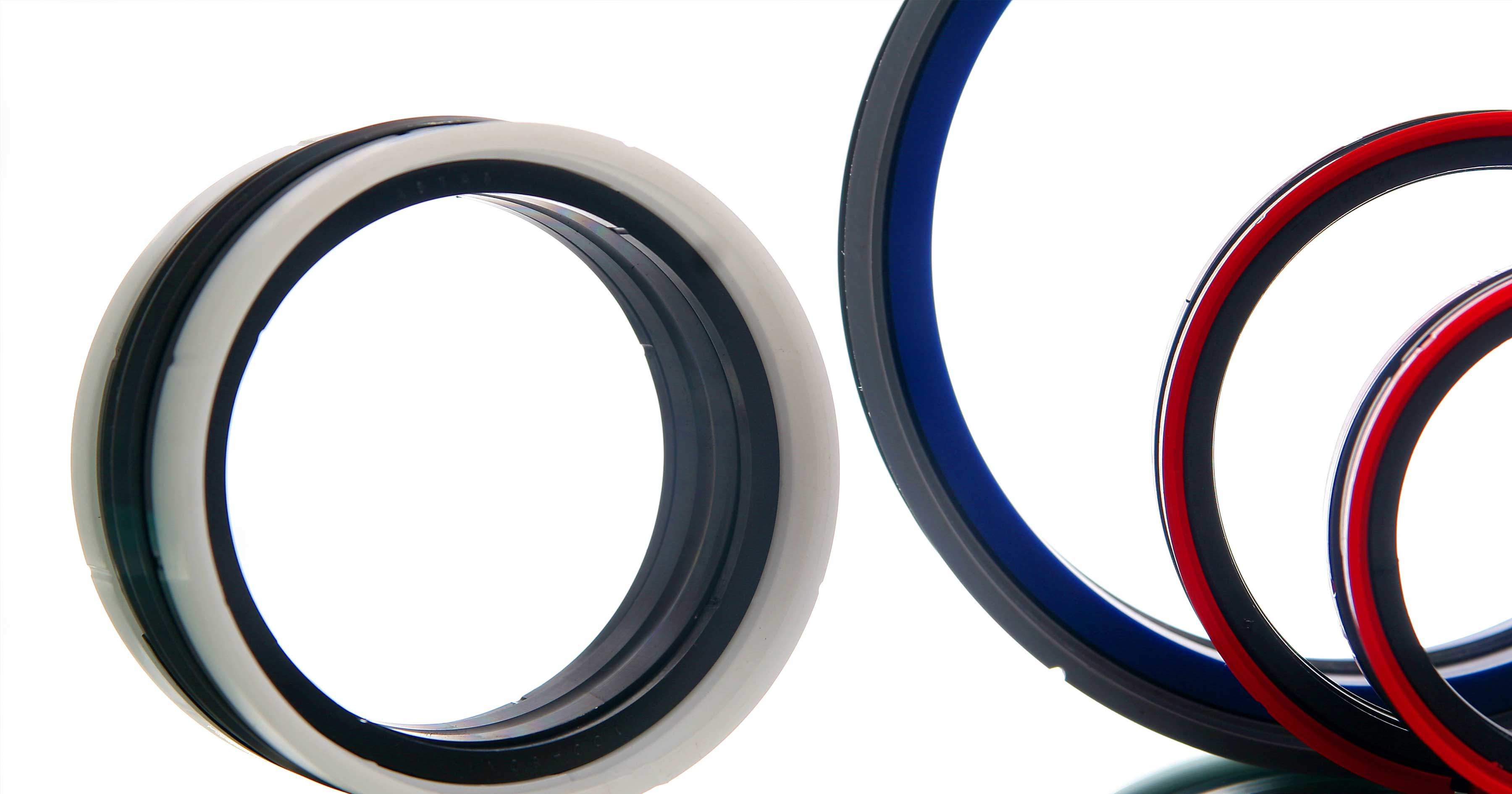 Wil-Tech Industries Ltd - Products Seals