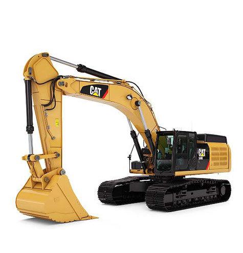 OEM-Construction