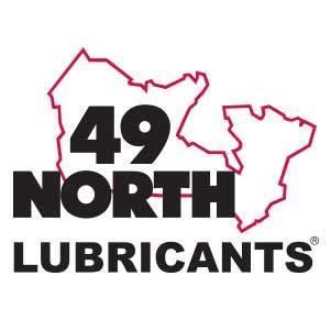 49 North Lubricants