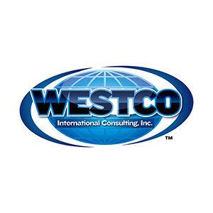Westco International Consulting Inc.