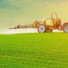 Wil-Tech Industries Ltd - Agriculture