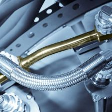 Wil-Tech Industries Ltd - Automotive