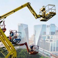 Wil-Tech Industries Ltd - Construction