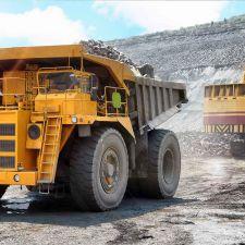 Wil-Tech Industries Ltd - Mining