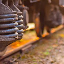 Wil-Tech Industries Ltd - Rail