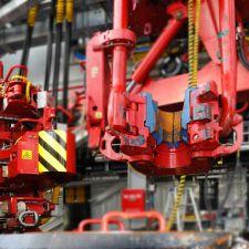Wil-Tech Industries Ltd - Products Oilfield